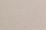 ультра белый